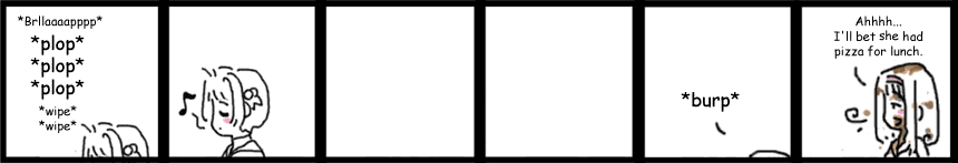 [Tomoyo42's Room - strip 33]