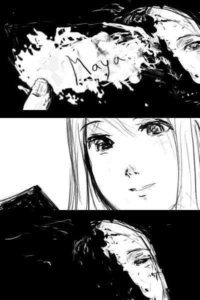 [Paper Eleven - strip 14]