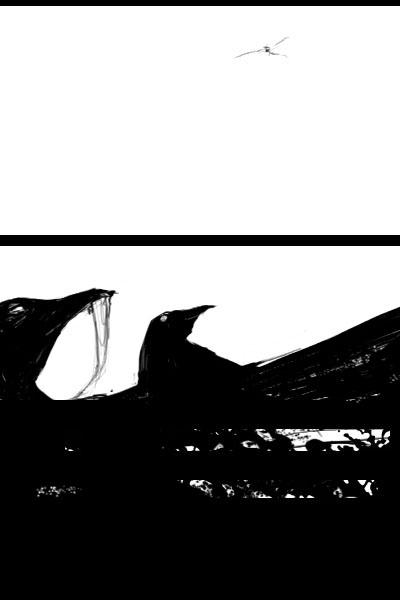 [Paper Eleven - strip 19]