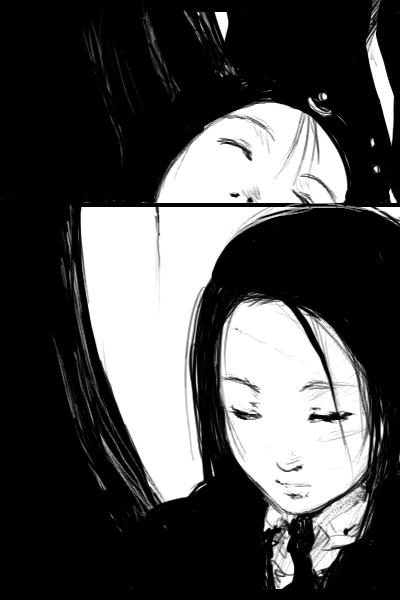 [Paper Eleven - strip 21]