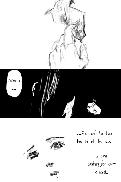 [Paper Eleven - strip 59]