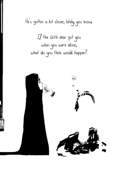 [Paper Eleven - strip 60]