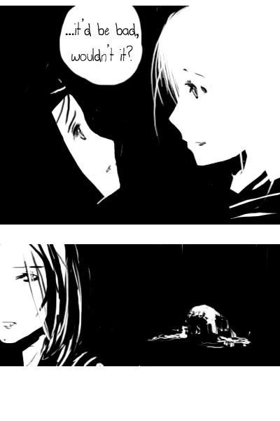 [Paper Eleven - strip 61]