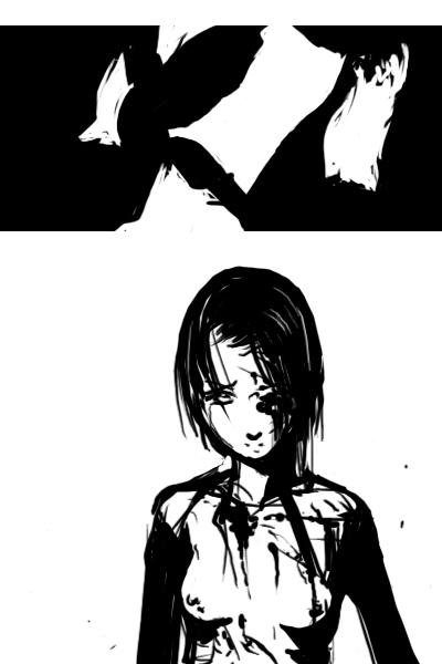 [Paper Eleven - strip 65]