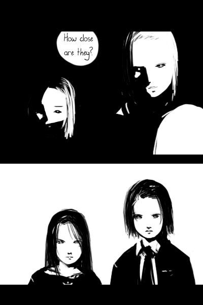 [Paper Eleven - strip 86]