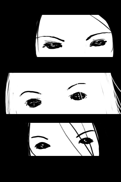 [Paper Eleven - strip 92]