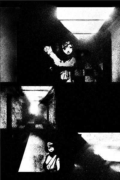 [Paper Eleven - strip 116]