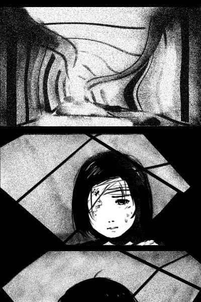 [Paper Eleven - strip 117]