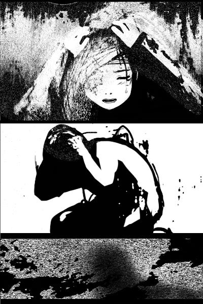 [Paper Eleven - strip 118]