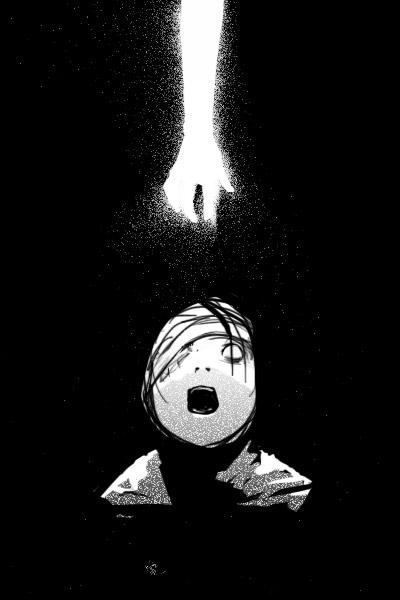 [Paper Eleven - strip 122]