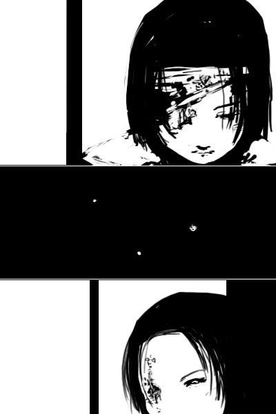 [Paper Eleven - strip 128]
