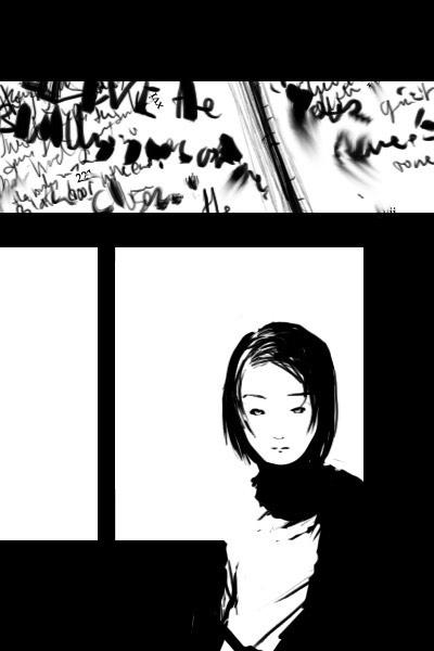 [Paper Eleven - strip 129]