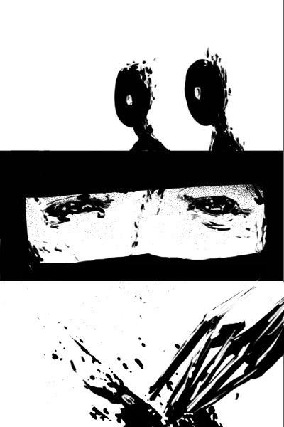 [Paper Eleven - strip 130]
