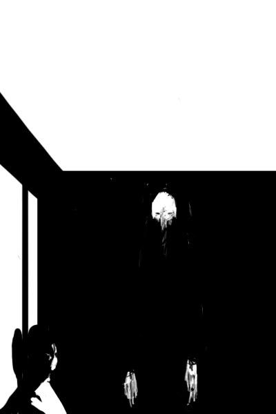 [Paper Eleven - strip 131]