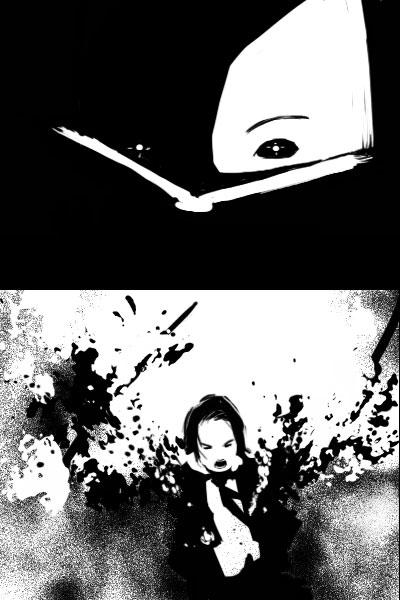 [Paper Eleven - strip 149]