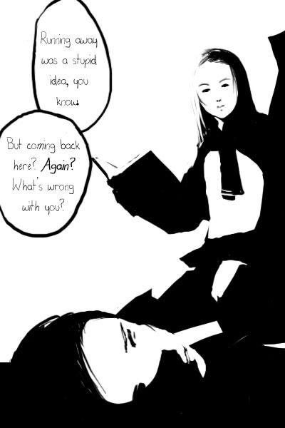 [Paper Eleven - strip 151]