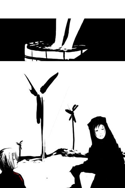 [Paper Eleven - strip 165]