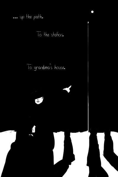 [Paper Eleven - strip 177]
