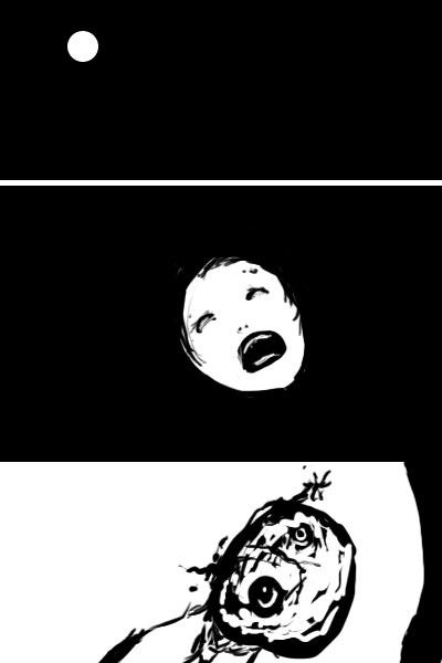[Paper Eleven - strip 188]
