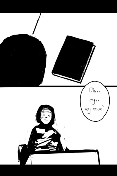 [Paper Eleven - strip 210]
