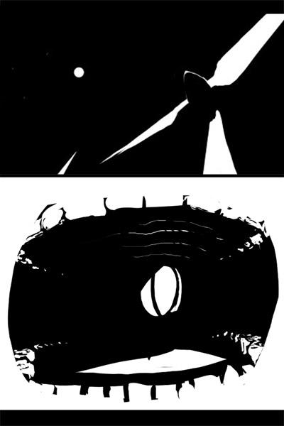 [Paper Eleven - strip 214]