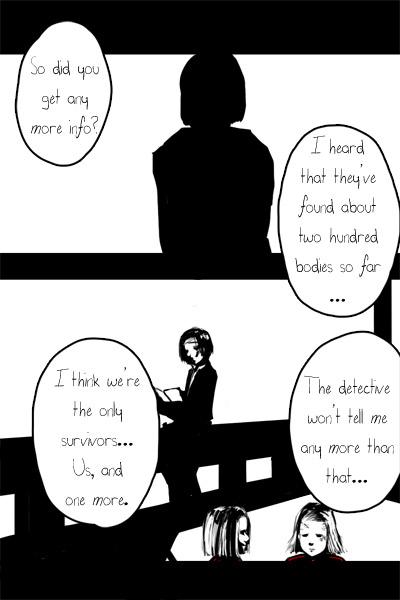 [Paper Eleven - strip 216]