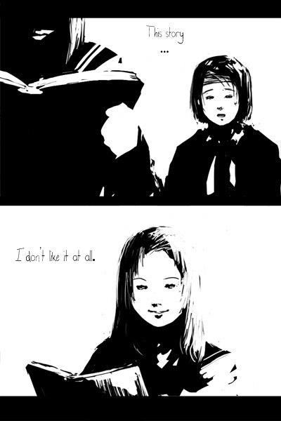 [Paper Eleven - strip 223]