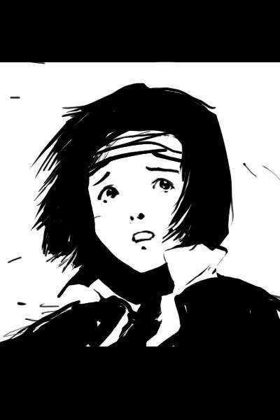 [Paper Eleven - strip 231]