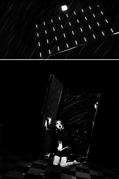 [Paper Eleven - strip 236]