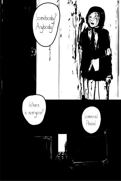 [Paper Eleven - strip 237]