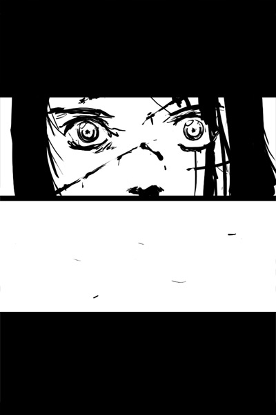 [Paper Eleven - strip 263]