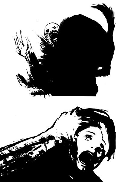 [Paper Eleven - strip 285]