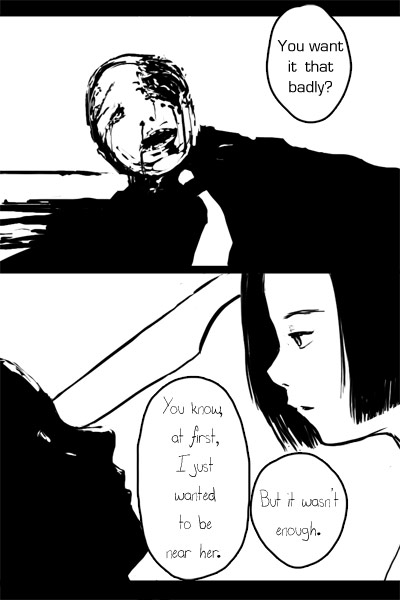 [Paper Eleven - strip 287]