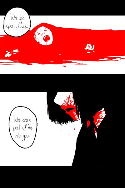 [Paper Eleven - strip 293]