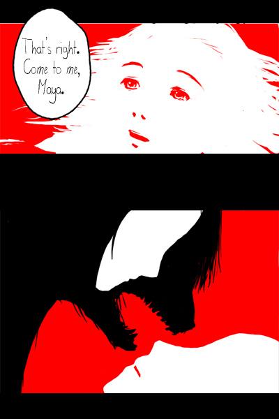 [Paper Eleven - strip 294]